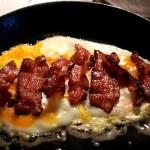 Le petit-déjeuner paléo : la meilleure façon de commencer sa journée