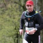 Témoignage de Didier: Sport, diabète et paléo