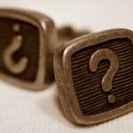 Question de lecteur: Fréquence des repas