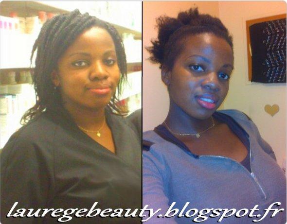 Témoignage de Laurège : Auto-expérimentation alimentaire et santé