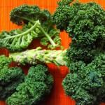Connaissez-vous le chou kale, ce légume superstar ?