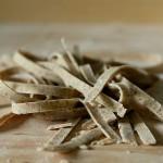 Question de lecteur : les pâtes sans gluten