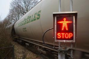 Stop les céréales !