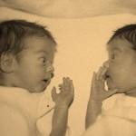 Panne de réveil : 5 raisons pour lesquelles c'est paléo !