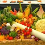 Vous envisagez de manger paléo végétarien ou paléo végan ? Lisez ceci.