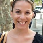 Ingrid et Séb : Le recul incroyable du diabète de type 1