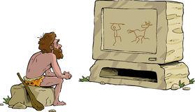 TV paléo