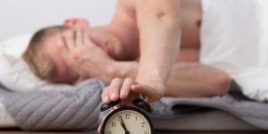 Comment lutter contre la fatigue en hiver ?