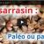 Le sarrasin: paléo ou pas?