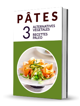 pates alternatives paleo