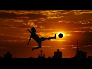 Sport, glucides et paléo