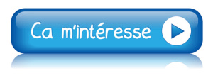 "Bouton Web ""CA M'INTERESSE"" (informations renseignements aide)"