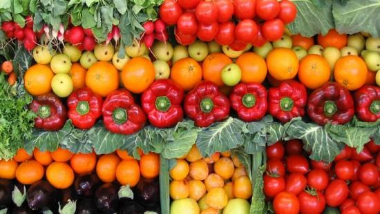 manger paleo legumes