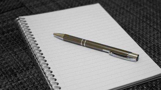 Cet exercice demande un papier et un crayon