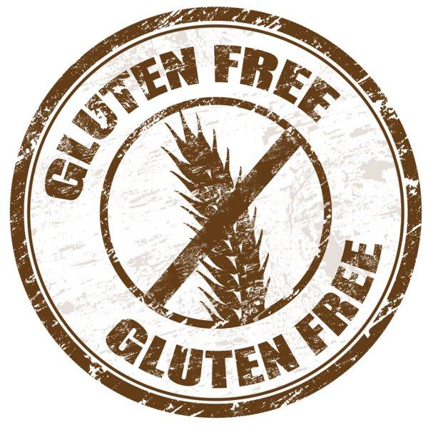 Sans gluten = bon pour moi ?