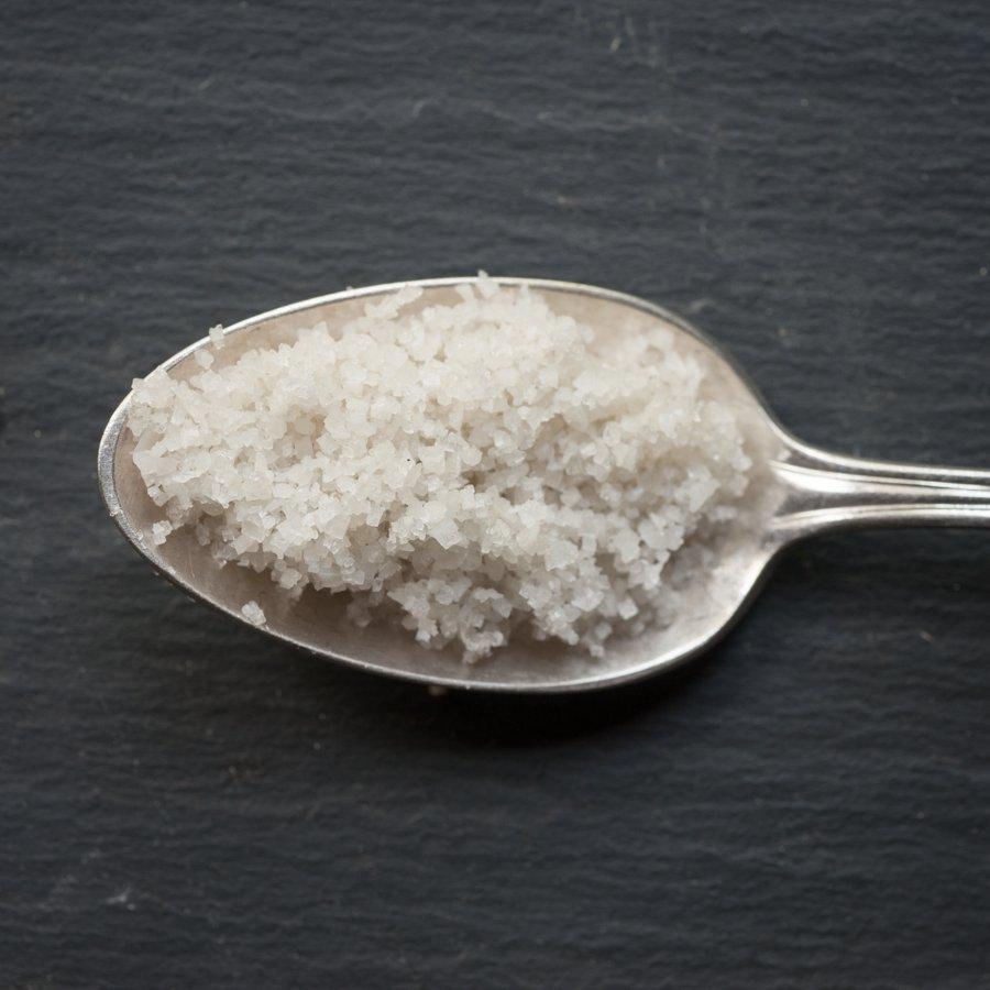 Sel gris