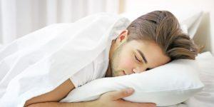 mieux dormir luminothérapie