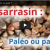 sarrasin video régime paleo